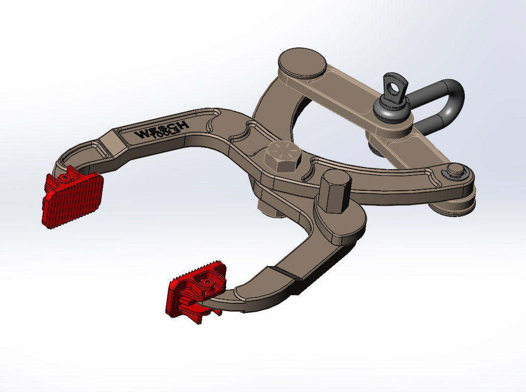 LARGE_TONG_CLAMP_103114